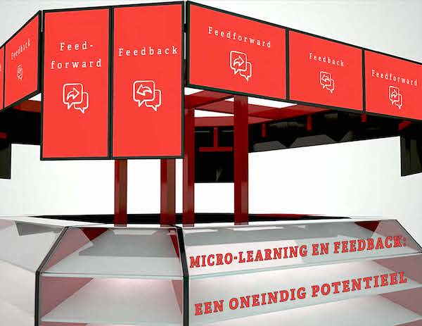 Wisepapere Micro-learning