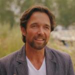 Jeroen de Haan: Human Resourch Development adviseur