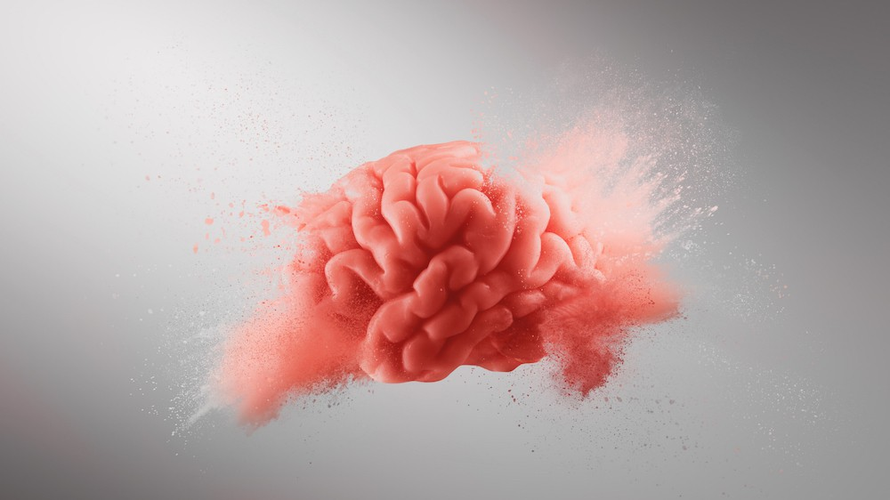 Hersenen helpen om te leren